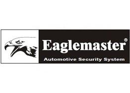 Eaglemaster