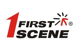 Firstscene