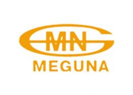 Meguna