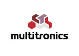 Multitronics