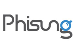 Phisung