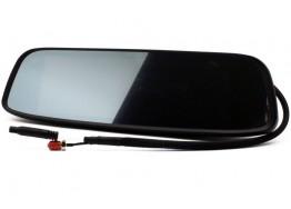 Зеркало-видеорегистратор Firstscene C15  (ШТАТНОЕ)
