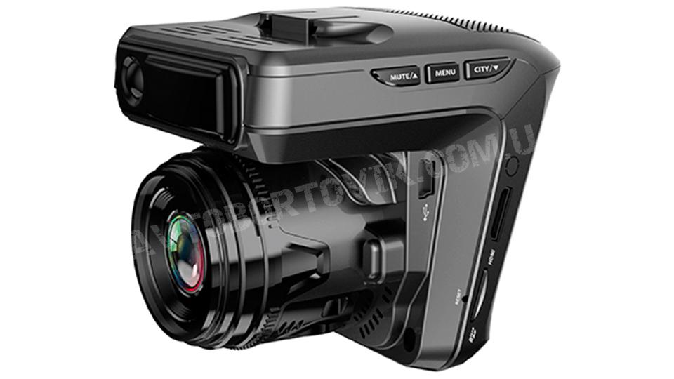 Видеорегистраторы с радар детектором и gps цены