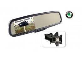 Зеркало Gazer MM510/MM710