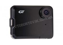 Видеорегистратор GT E50