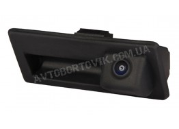 Камера заднего вида Gazer СС2005-1T5