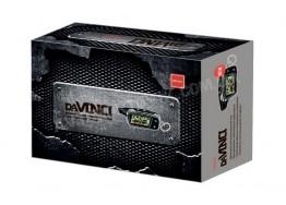 Автосигнализация DaVINCI PHI-310