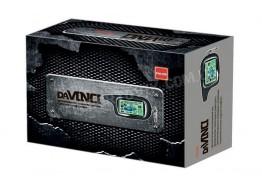 Автосигнализация DaVINCI PHI-320