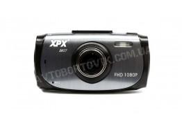 Видеорегистратор XPX ZX27