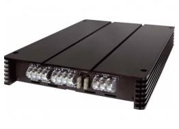 Усилитель звука CALCELL BST 100.4