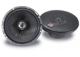 Динамики Focal ACCESS 165 CA1
