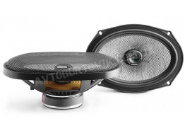 Динамики Focal Access 690AC