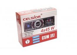 Автомагнитола Celsior CSW-101 Gamma