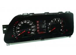 Панель приборов FERRUM GF 826 Chevrolet Niva