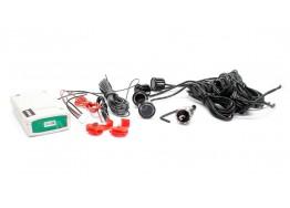 Парктроник для БК GAMMA GF 801
