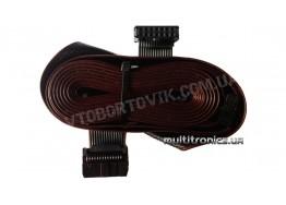 Межкомпонентный кабель Multitronics Ш3