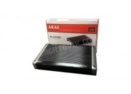 Усилитель звука Akai AK-AP4080
