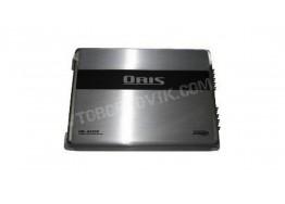 Усилитель звука Oris OR-A6500