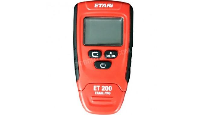 Толщиномер Etari ET 200 (ET-06)