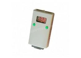Толщиномер АПЭЛ ИТ-1 (АТ-1)